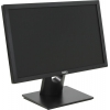 Монитор DELL E1916He Black, купить за 4730руб.