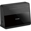Роутер WiFi D-Link DIR-620/A/E1B 802.11n, купить за 1 400руб.