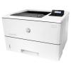 HP LaserJet Pro_M501n, ������ �� 24 040���.
