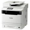 Canon i-SENSYS MF411dw, купить за 23 740руб.