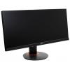Монитор Acer XF290Cbmjdprz, черный, купить за 22 470руб.