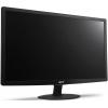 Acer S240HLbid, черный, купить за 8 340руб.