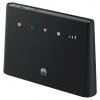 Роутер wifi Huawei B310s-22 802.11n, купить за 6 450руб.