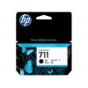 Картридж HP 711 (CZ129A), купить за 2600руб.