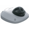 IP-камера Hikvision DS-2CD2542FWD-IWS (2.8 MM) цветная, купить за 16 460руб.