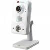 IP-камера ActiveCam AC-D7141IR1 цветная, купить за 11 225руб.