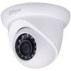 IP-камера Dahua DH-IPC-HDW1220SP-0360B, купить за 4 640руб.