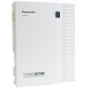 Panasonic KX-TEB308RU, купить за 12 180руб.