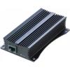 PoE-оборудование Преобразователь PoE, MikroTik RBGPOE-CON-HP, купить за 1 880руб.