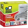 Magic Power MP-627 сантехнический для стиральных машин, купить за 600руб.