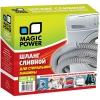Magic Power MP-626 сантехнический, купить за 780руб.