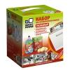 Аксессуар набор Magic Power MP-1130, для посудомоечной машины, купить за 1 040руб.