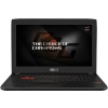 ������� ASUS ROG GL502VY , ������ �� 126 235 ���.