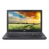 Ноутбук Acer Aspire ES1-571-36HV , купить за 31 370руб.