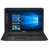Ноутбук Asus K756UJ 17.3
