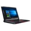 Ноутбук Acer Predator X GX-791-747Q , купить за 182 435руб.