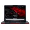 Ноутбук Acer Predator X GX-791-78KK , купить за 230 000руб.