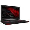 Ноутбук Acer Predator G9-792-75Z0 , купить за 132 055руб.