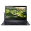 Ноутбук Acer Aspire R7-372T-553E i5-6200U/13.3