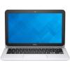 Ноутбук Dell Inspiron 3162, купить за 15 565руб.