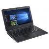 Ноутбук Acer TravelMate B117-M-C3TV NX.VCHER.009, черный, купить за 20 160руб.