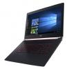 ������� Acer ASPIRE VN7-792G-74RW , ������ �� 111 500���.