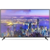 Телевизор Erisson 50ULX9000T2, черный, купить за 18 780руб.
