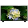Телевизор Starwind SW-LED40BA201 40