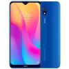 Смартфон Xiaomi Redmi 8A 2/32Gb, синий океан, купить за 7650руб.