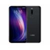 Смартфон Meizu X8 128GB черный, купить за 10 885руб.