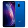 Смартфон Meizu X8 128GB синий, купить за 11 085руб.