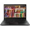 Ноутбук Lenovo ThinkPad T490s , купить за 100 575руб.