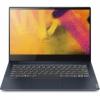 Ноутбук Lenovo IdeaPad S340-15IWL , купить за 55 300руб.