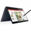 Ноутбук Lenovo C340-14IWL , купить за 49 750руб.