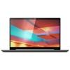 Ноутбук Lenovo Yoga S740-14IIL , купить за 92 342руб.