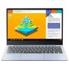 Ноутбук Lenovo IdeaPad S530-13IWL , купить за 60 700руб.