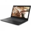 Ноутбук Lenovo IdeaPad L340-17API , купить за 43 615руб.
