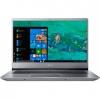 Ноутбук Acer Swift SF314-56-349F , купить за 41 130руб.