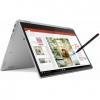 Ноутбук Lenovo Yoga C340-15IWL , купить за 41 975руб.