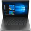 Ноутбук Lenovo V130-14IKB , купить за 31 490руб.