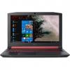 Ноутбук Acer AN515-54-55TL Nitro 5 , купить за 65 145руб.