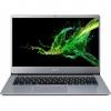 Ноутбук Acer Swift 3 SF314-58G-77DP , купить за 82 183руб.