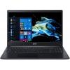 Ноутбук Acer Extensa 15 EX215-21-94ZY , купить за 28 590руб.