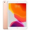 Планшет Apple iPad , купить за 42 960руб.