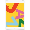Планшет Apple iPad , купить за 43 985руб.