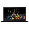 Ноутбук Lenovo ThinkPad L490 , купить за 79 325руб.