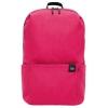 Рюкзак городской Xiaomi Casual Daypack 13.3, розовый, купить за 835руб.