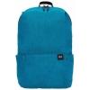Рюкзак городской Xiaomi Casual Daypack 13.3, синий, купить за 835руб.