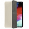 Чехол для планшета Hama для Apple iPad Pro 11 бежевый, купить за 1790руб.