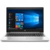 Ноутбук HP ProBook 450 G6 , купить за 84 265руб.
